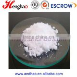 High Purity Ammonium Rhenate Manufacture