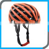 best cool bike accessories road helmets for adults,lightweight coolest crash bicycle helmet,new novelty orange cycle helmet