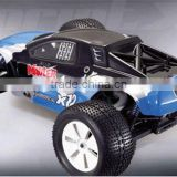 HOT! 1:8 RC Nitro Gas 4WD Car - RC Cross Country Car VH-XR rc brushless motor EP rc hydraulic system Car