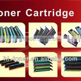 toner reset chip for samsung CCLP-K300A CLP-Y300A CLP-C300A CLP-M300A CLP-K350A for samsung printer toner ink cartridge