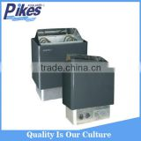 Wholesale price 9KW portable electric sauna heater parts