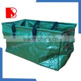 black Plant nursery plastic Bags with strength quality and cheap price