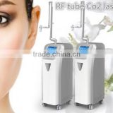 30w Ultrapulse CO2 Fractional Ablative Laser Mole Removal Machine For Surgical Cutting Wart Removal