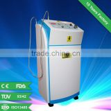 Inquiry About Best quality He-ne laser therapy apparatus/He-ne laser treatment equipment for medical and clinic use