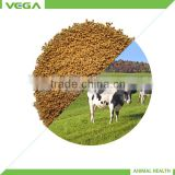 Best Price 50% Bacitracin Methylene Disalicylate/Feed Additive BMD/China Alibaba