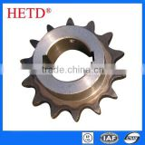 Industry Chain roller chain and sprocket for transmission parts factory SP6005