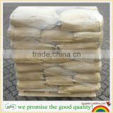 sodium gluconate(concrete admixture) price cut