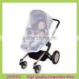 Hot summer baby stroller mosquito net/ folding baby mosquito net