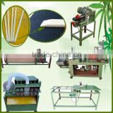 Factory Made Complete Sets Home Use Round Twins Sharpened Head wooden chopsticks making machine for Sale whatsapp 18537138115