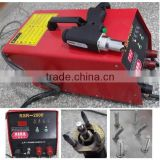RSR Serie Portable Capacitor Discharge Stud Welding Machine