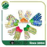 Kids Gloves for Gardening