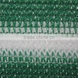 balcony mesh roll fabric,HDPE heat set shade net/shade cloth/balcony net/agricultural net/fence rolls