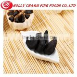Multi-clove Black Garlic Extract Peeled Black Garlic