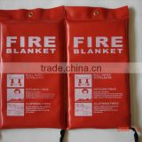 fire fighting blanket