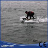 GATHER 90CC JET POWERED SURFBOARD