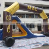 2015 New Chinese Characteristic Inflatable Arches