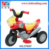 newest motorcycle wholesale b/o kids ride on car