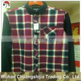 cotton shirts india