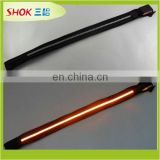 new hot led product zipper with CE and ROHS