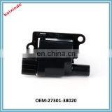 Ignition Coil for Hyundai SONATA SANTA FE JAC Refine S5 27301-38020