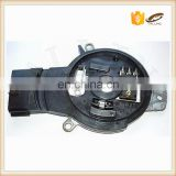 J837 Auto Replacement Parts Electrical Car Accel Ignition Module For M-its-u bishi
