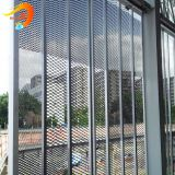 China suppliers top ginning expanded metal mesh anti sunlight