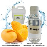 125ml and 500ml Concentrated Mango Flavor Used For E-Juice