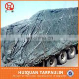 Tarpaulin with used trucks for sale in united states