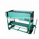 Factory supply candle wax filling melting making machine