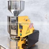 popular Korean rice cake machine / Korean rice cake making machine
