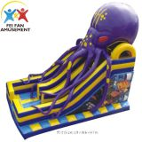 The Highest Quality Kids Cheap Commercial Jumping Castles for Sale