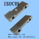 Tool Cassette Location Block for Schmoll Driller Machine