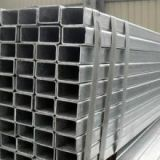 2x3 Aluminum Square Tubing Aluminum Square Tubing Prices Used In Building Construction