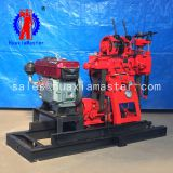 XY-150 hydraulic core drilling rig/borehole drilling