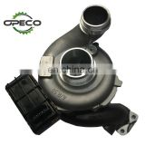 For Benz Viano Vito 120CDI C320 E320 OM642 3.0L V6 turbocharger 765155-5007S 420900280 A6420900280 743507-0009