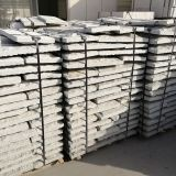 China Hubei G603, g602, sesame white granite pavement stone