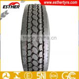 High quality ISO, DOT All steel Radial Truck Tire Commercial Tire MTR 11R22.5 11R24.5 12R22.5                                                                         Quality Choice                                                     Most Popular