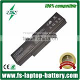 High Quality and Lowest Prices Replacement laptop battery for asus f3 series a32-f3 laptop batteries li-ion rechargeable battery