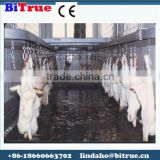 wholesale industrial rabbit slaughter equipment                                                                         Quality Choice
