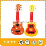 2015 new product on china market handmade musical instruments classic guitar diy guitar kit classical guitar