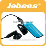 Frofessional design BT V3.0 wireless headset in-ear swimming waterproof headphone