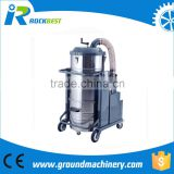 pneumatic industrial vacuum cleaner for sale