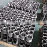 Drill Pipe Float Valve & Float Valve Sub From China