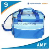 Promotional wholesale custom cooler bag