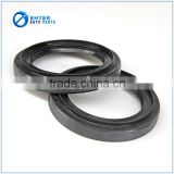 13T input end nok oil seal cross reference