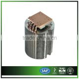 High Power 200W round heat pipe Heat sink LED lighting buying in bulk wholesale