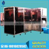 High frequency urine/drainage/infusion/blood bag making machine