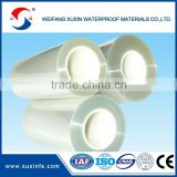 Wholesales Silicone Coated PET Release Film