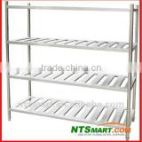 Kitchen Rack and Shelf