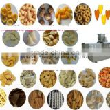 double screw extruder/twin screw extruder/food extruder